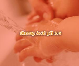 Manfaat Kangen Water